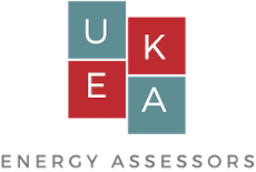 uk-energy-assessors.co.uk